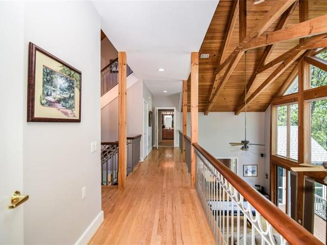 Photo of 6015 Lake Point East Drive
