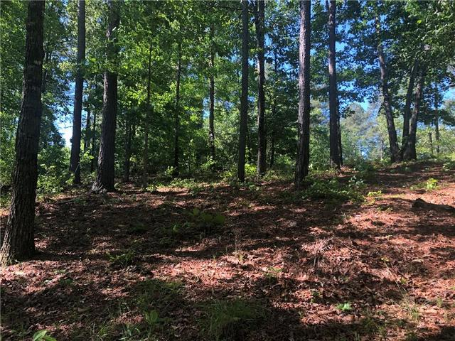 Photo of 338 Long Cove Trail