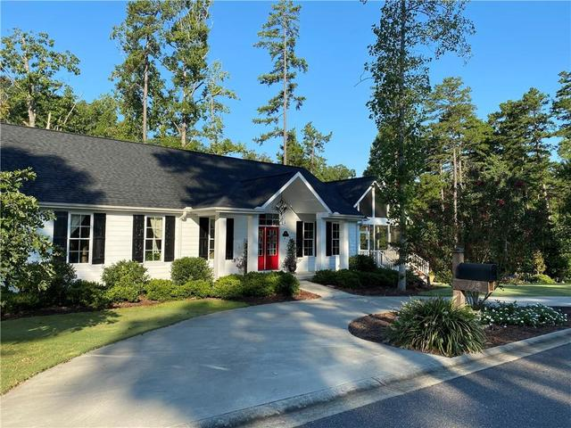 Photo of 119 Shelter Cove Drive