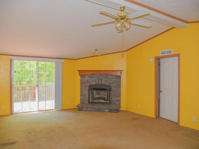 Photo of 576 Lake Forest Drive