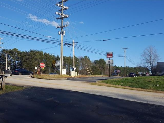 Photo of 1293 Blue Ridge Boulevard