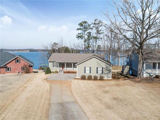 Photo of 217 Forest Cove Road