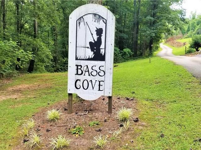 Photo of 145 Bass Cove Road