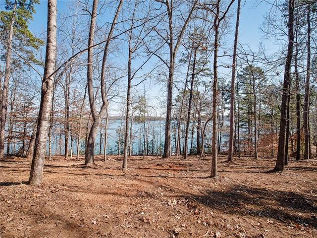 Photo of Lot 25 Harbor Oaks/ 308 Greentree Ct