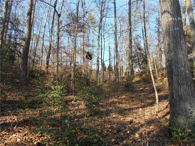 Photo of Lot 78 Riverstone Drive