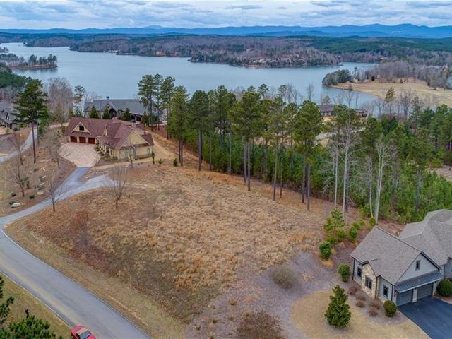 Photo of 146 Hickory Springs Way