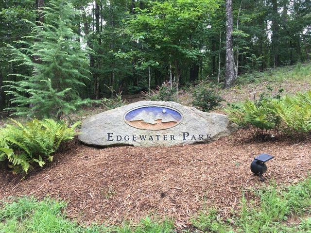 Photo of 155 Edgewater Drive