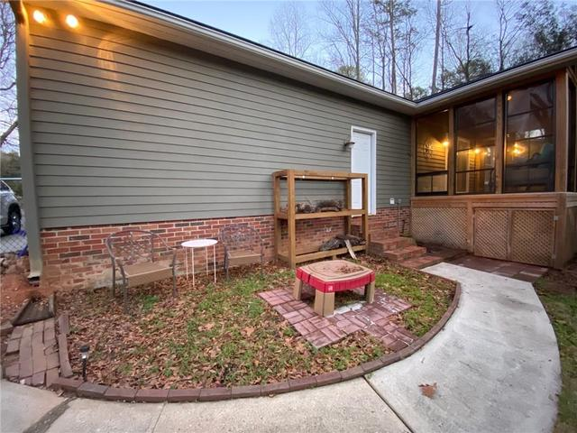 Photo of 106 Rippleview Drive