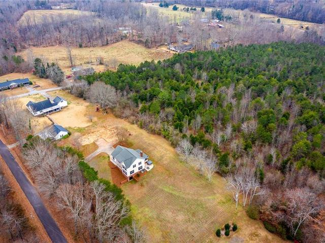 Photo of 119 Pine Hill Drive