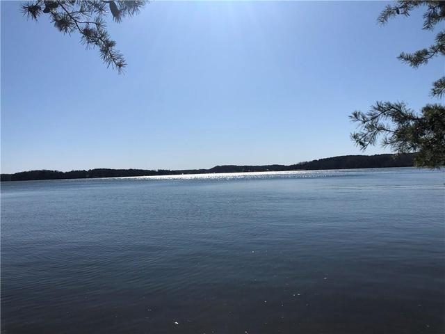 Photo of Lot 7 Martins Pointe