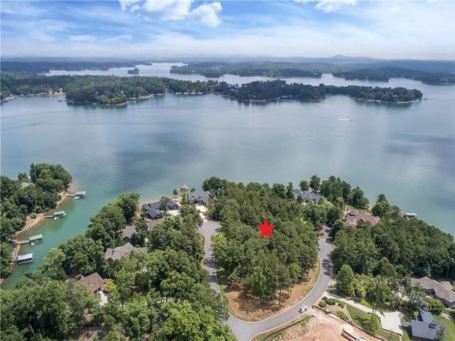 Photo of Lot 21 Crest Point Drive