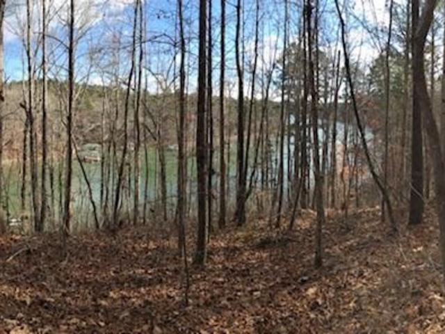 Photo of Lot 2 Estates at Riverstone