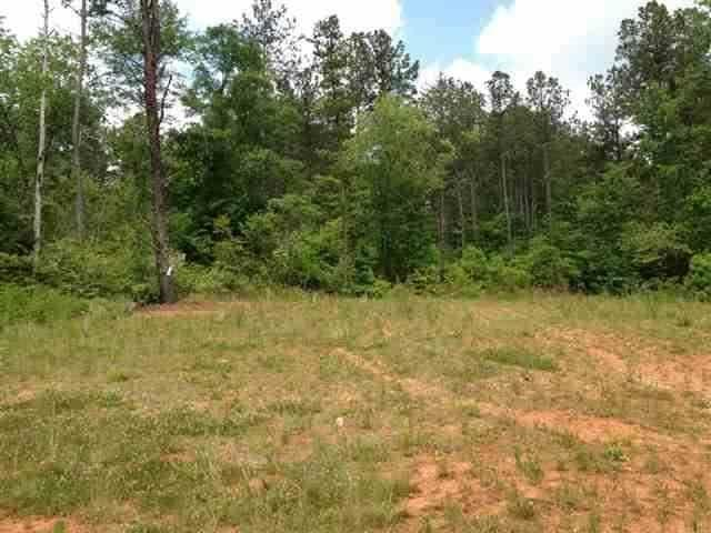 Photo of Lot 56 Four Pointes North Natures View Dr