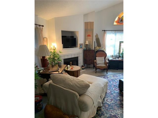Photo of 109 Indian Trail Road