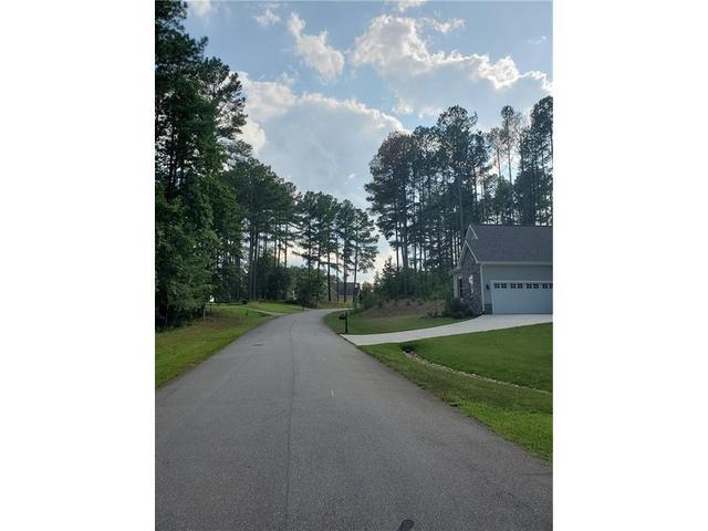 Photo of 16 Laurelcrest Lane