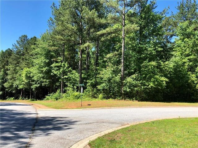 Photo of Lot 224 Northshores Drive