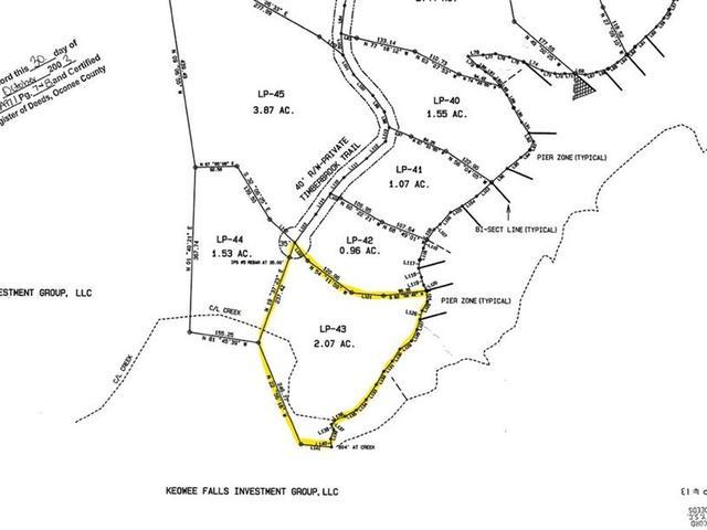 Photo of 715 Timberbrook Trail