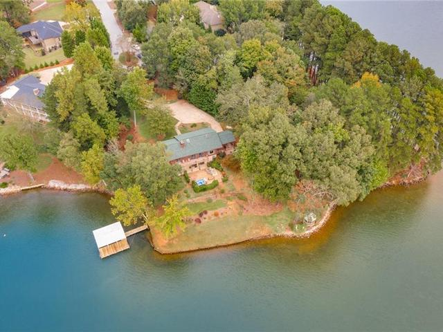 Photo of 6030 Lake Point East Drive