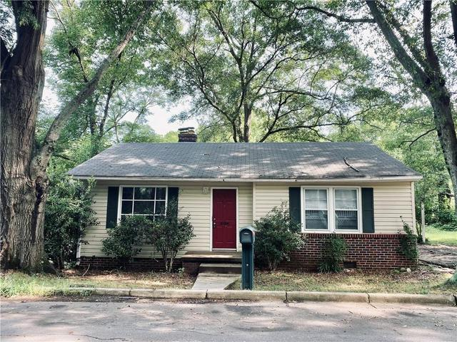 Photo of 506 Johnson Street