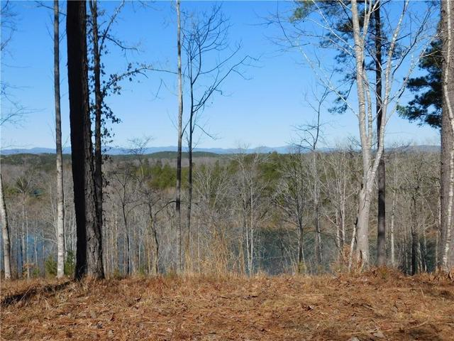Photo of 266 Piney Woods Trail
