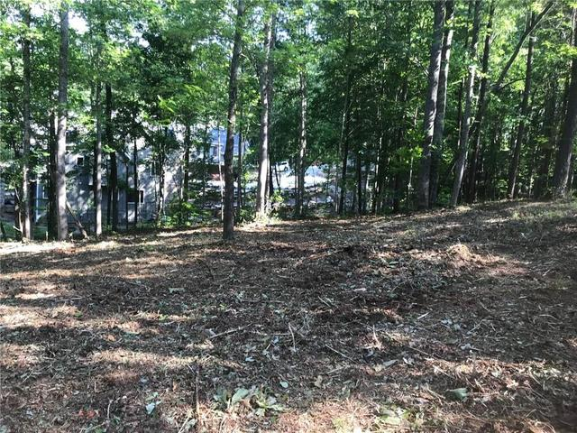 Photo of Lot 71 & 72 McAlister Road in Peninsula Pointe Road