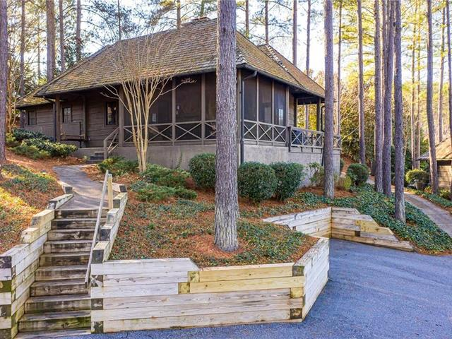 Photo of 107 Orchard Cottage Way