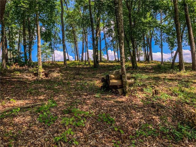 Photo of 466 Peninsula Ridge