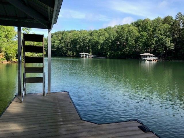 Photo of Lot 94 Harbor Point -Little River View Drive