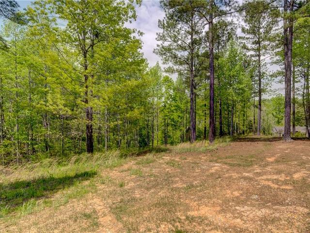 Photo of 248 Piney Woods Trail