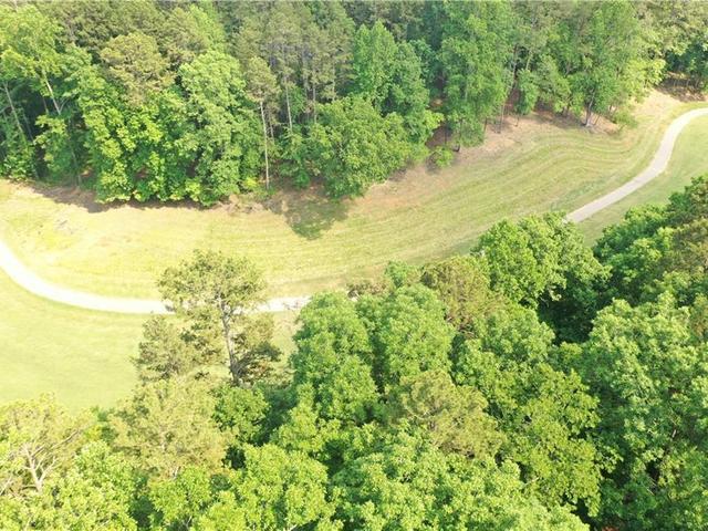 Photo of 401 Long Reach Drive