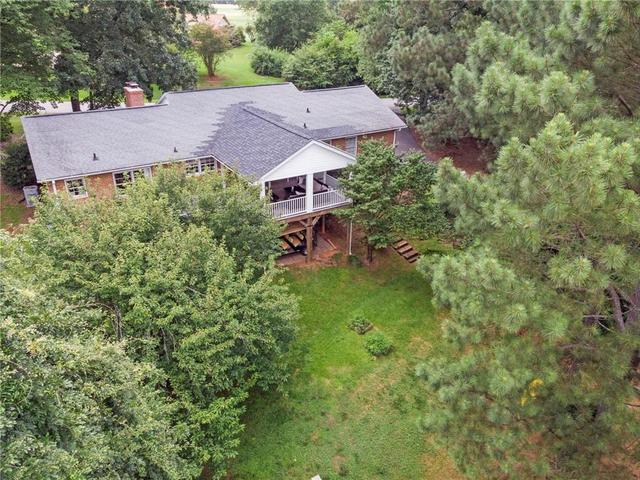 Photo of 1115 Summers Drive