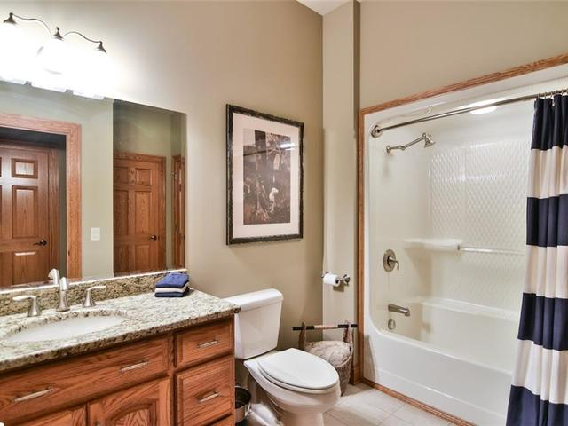 Photo of 120 Crest Pointe Drive