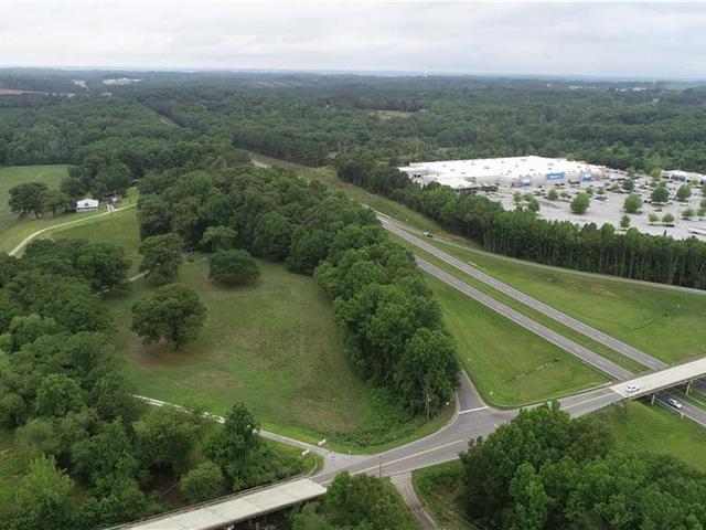 Photo of 1338 Eighteen Mile Road