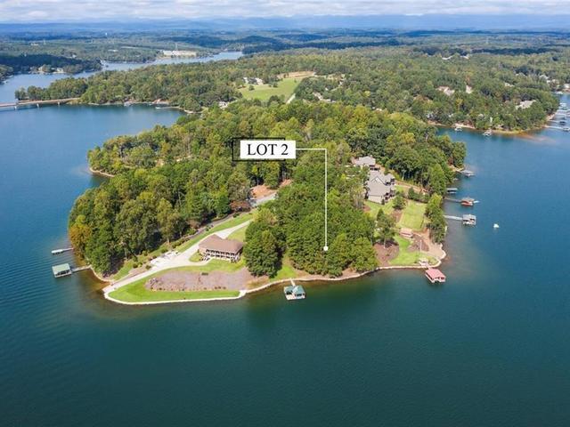 Photo of Lot 2 Lakeside Drive