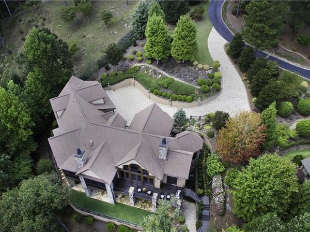 Photo of 407 Evergreen Trail