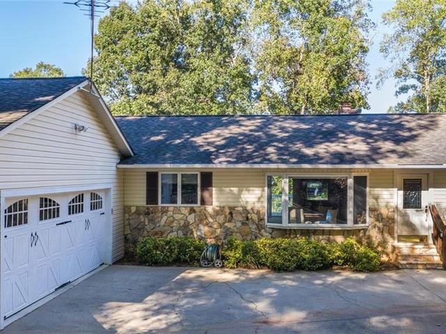 Photo of 1436 Coneross Point Drive