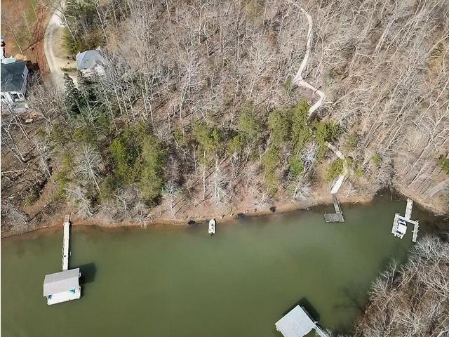 Photo of 205 Sandy Point Drive