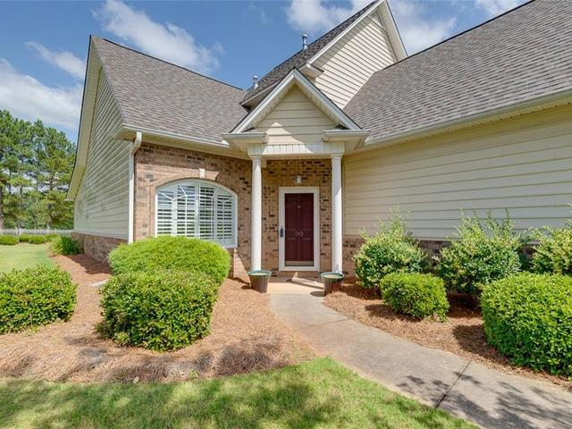 Featured Property 20230702