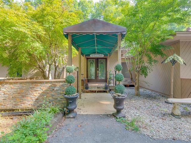 Featured Property 20242309