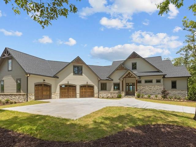 Featured Property 20239911