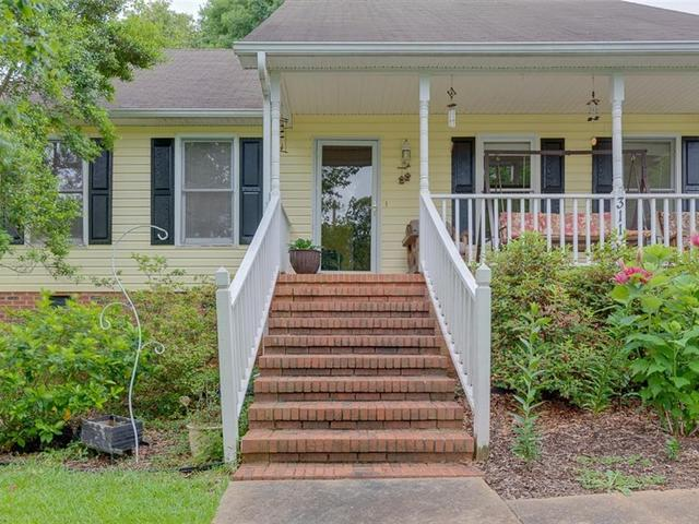 Featured Property 20228414