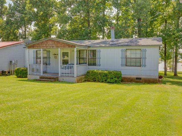 Featured Property 20241632