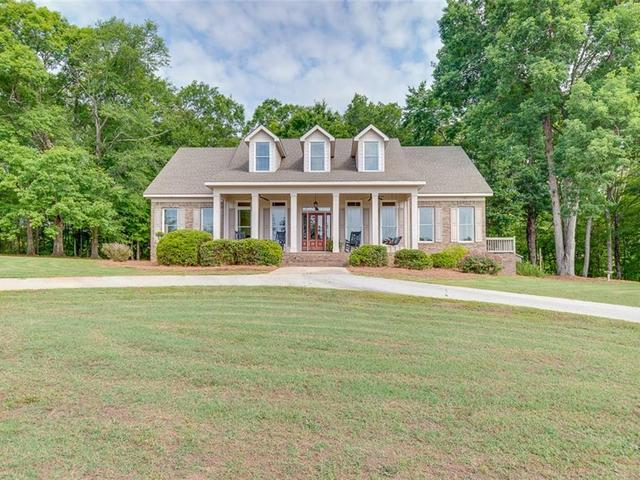 Featured Property 20239942