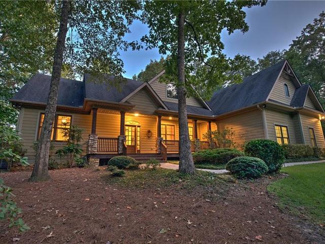 106 Youngdeer Trail