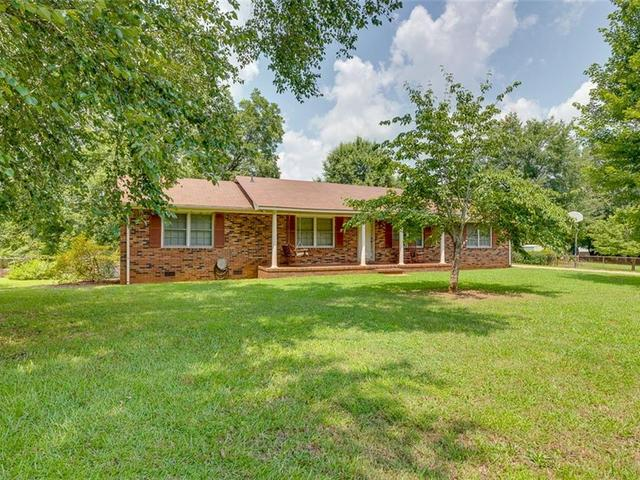 Featured Property 20241863