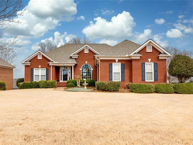 Featured Property 20237164
