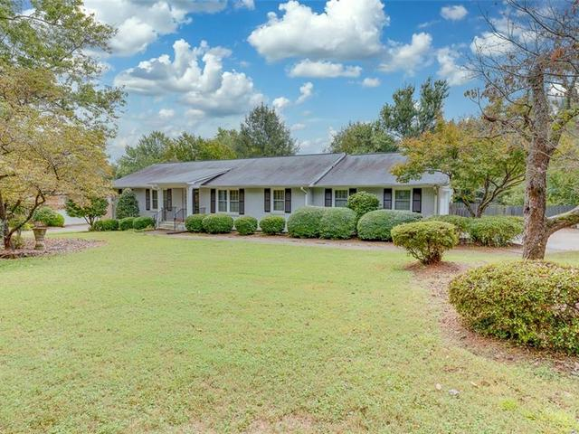 Featured Property 20244164