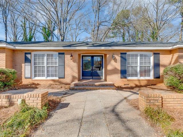 Featured Property 20236196